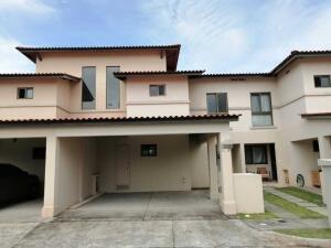 Apartamento En Alquileren Panama, Panama Pacifico, Panama, PA RAH: 21-11391