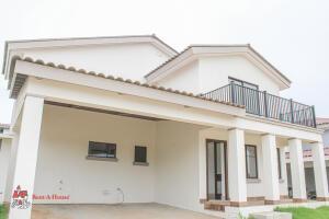 Casa En Alquileren La Chorrera, Chorrera, Panama, PA RAH: 21-11424