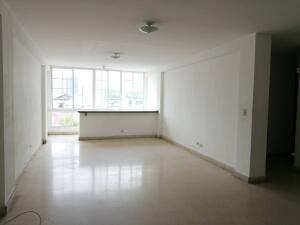 Apartamento En Alquileren Panama, El Cangrejo, Panama, PA RAH: 21-11396