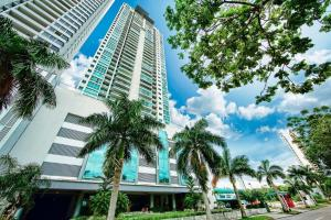 Apartamento En Ventaen Panama, Costa Del Este, Panama, PA RAH: 21-11406