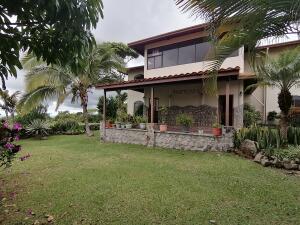 Apartamento En Ventaen Boquete, Alto Boquete, Panama, PA RAH: 21-11409