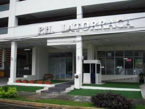 Apartamento En Alquileren Panama, San Francisco, Panama, PA RAH: 21-11411