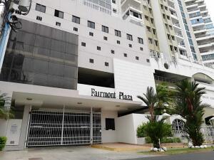 Apartamento En Alquileren Panama, San Francisco, Panama, PA RAH: 21-11415