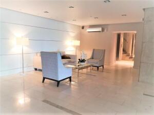 Apartamento En Ventaen Panama, Condado Del Rey, Panama, PA RAH: 21-11420