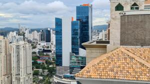 Oficina En Ventaen Panama, Punta Pacifica, Panama, PA RAH: 21-11421