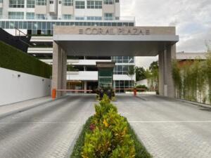 Apartamento En Alquileren Panama, Ricardo J Alfaro, Panama, PA RAH: 21-11422