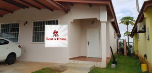 Casa En Ventaen Arraijan, Vista Alegre, Panama, PA RAH: 21-11426