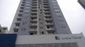 Apartamento En Alquileren Panama, Ricardo J Alfaro, Panama, PA RAH: 21-11431