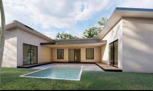 Casa En Ventaen Tonosi, Islas De Canas, Panama, PA RAH: 21-11438