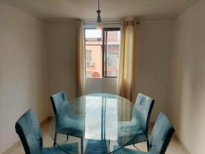 Apartamento En Alquileren Panama, Rio Abajo, Panama, PA RAH: 21-11439
