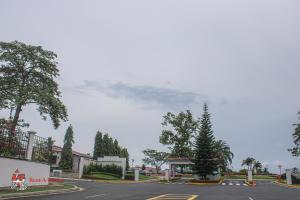 Casa En Ventaen La Chorrera, Chorrera, Panama, PA RAH: 21-11456