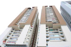 Apartamento En Ventaen Panama, Hato Pintado, Panama, PA RAH: 21-11455