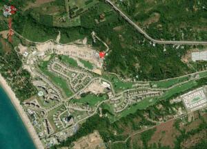 Terreno En Alquileren Cocle, Cocle, Panama, PA RAH: 21-11457