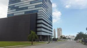 Oficina En Alquileren Panama, Santa Maria, Panama, PA RAH: 21-11465