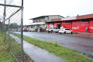 Terreno En Ventaen Panama, Pedregal, Panama, PA RAH: 21-11467