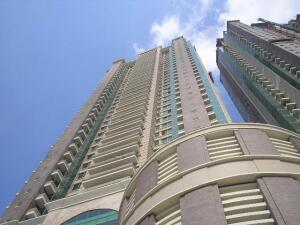Apartamento En Alquileren Panama, Punta Pacifica, Panama, PA RAH: 21-11768