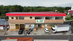 Local Comercial En Alquileren Chitré, Chitré, Panama, PA RAH: 21-11476