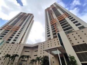 Apartamento En Alquileren Panama, Punta Pacifica, Panama, PA RAH: 21-11479
