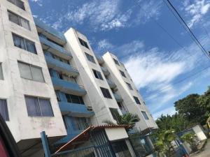 Apartamento En Ventaen Panama, Juan Diaz, Panama, PA RAH: 21-11481