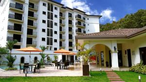 Apartamento En Ventaen Panama, Albrook, Panama, PA RAH: 21-11482