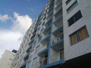 Apartamento En Ventaen Panama, Juan Diaz, Panama, PA RAH: 21-11484