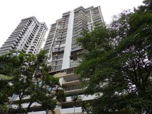 Apartamento En Alquileren Panama, Paitilla, Panama, PA RAH: 21-11489