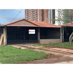 Casa En Alquileren Panama, Don Bosco, Panama, PA RAH: 21-11517