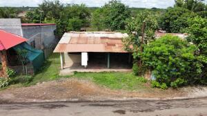 Terreno En Ventaen Chitré, Chitré, Panama, PA RAH: 21-11499