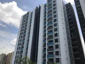 Apartamento En Alquileren Panama, Condado Del Rey, Panama, PA RAH: 21-11504