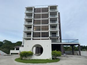 Apartamento En Ventaen San Carlos, San Carlos, Panama, PA RAH: 21-11278