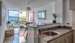 Apartamento En Ventaen Panama, Rio Abajo, Panama, PA RAH: 21-11514