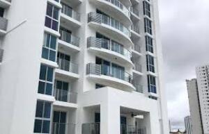 Apartamento En Alquileren Panama, Hato Pintado, Panama, PA RAH: 21-11516