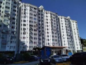 Apartamento En Ventaen San Miguelito, Jose D, Panama, PA RAH: 21-11525