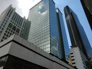 Oficina En Alquileren Panama, Bellavista, Panama, PA RAH: 21-11527
