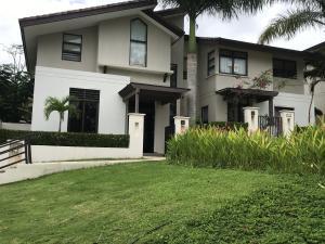 Casa En Alquileren Panama, Panama Pacifico, Panama, PA RAH: 21-11528