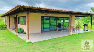 Casa En Ventaen Pedasi, Pedasi, Panama, PA RAH: 21-11533