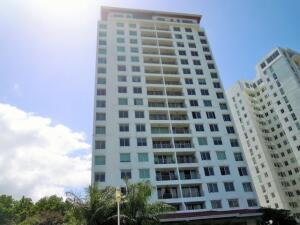 Apartamento En Alquileren Panama, Clayton, Panama, PA RAH: 21-11538