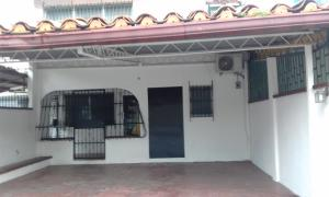 Local Comercial En Ventaen Panama, Obarrio, Panama, PA RAH: 21-11542