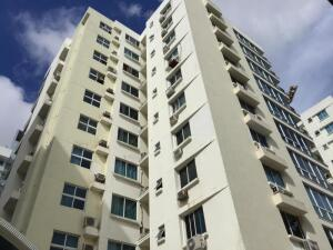 Apartamento En Ventaen Panama, Betania, Panama, PA RAH: 21-11546