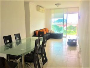 Apartamento En Ventaen Panama, Albrook, Panama, PA RAH: 21-11556