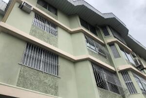 Apartamento En Alquileren Panama, Parque Lefevre, Panama, PA RAH: 21-11568