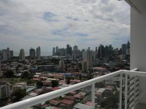 Apartamento En Alquileren Panama, Via España, Panama, PA RAH: 21-11569