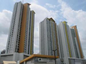 Apartamento En Alquileren Panama, Condado Del Rey, Panama, PA RAH: 21-11571
