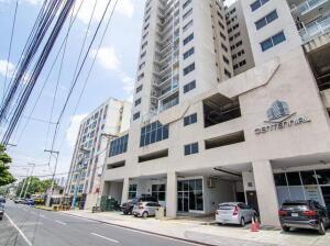 Apartamento En Ventaen Panama, Parque Lefevre, Panama, PA RAH: 21-11573