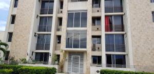 Apartamento En Alquileren La Chorrera, Chorrera, Panama, PA RAH: 21-11576