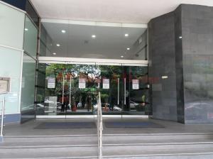 Oficina En Alquileren Panama, Marbella, Panama, PA RAH: 21-11583