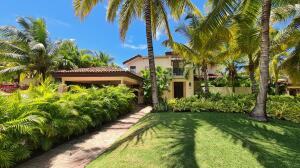 Casa En Ventaen Rio Hato, Buenaventura, Panama, PA RAH: 21-11578