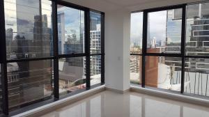 Apartamento En Ventaen Panama, Obarrio, Panama, PA RAH: 21-11585