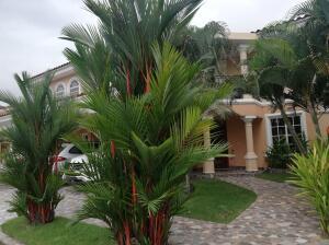 Casa En Alquileren Panama, Costa Del Este, Panama, PA RAH: 21-11587