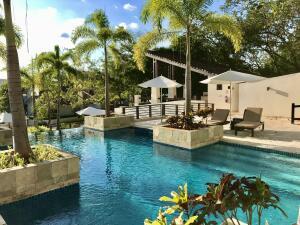 Casa En Ventaen Panama, Panama Pacifico, Panama, PA RAH: 21-11592